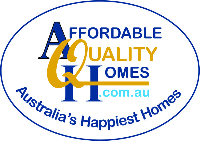 Affordable Quality Homes